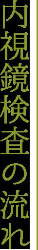当況における内円綬校社の特徴